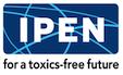 IPEN.org